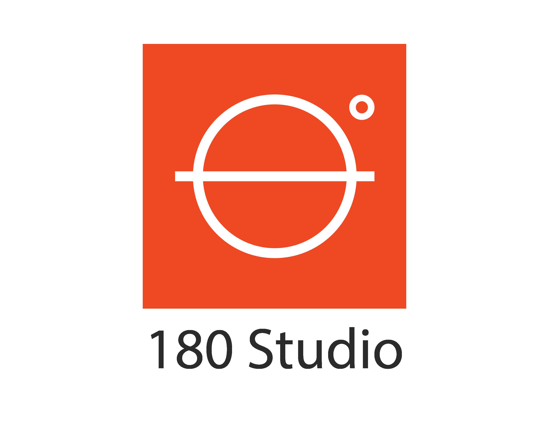 180 Studio Design