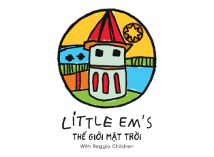 Little Em's Preschool