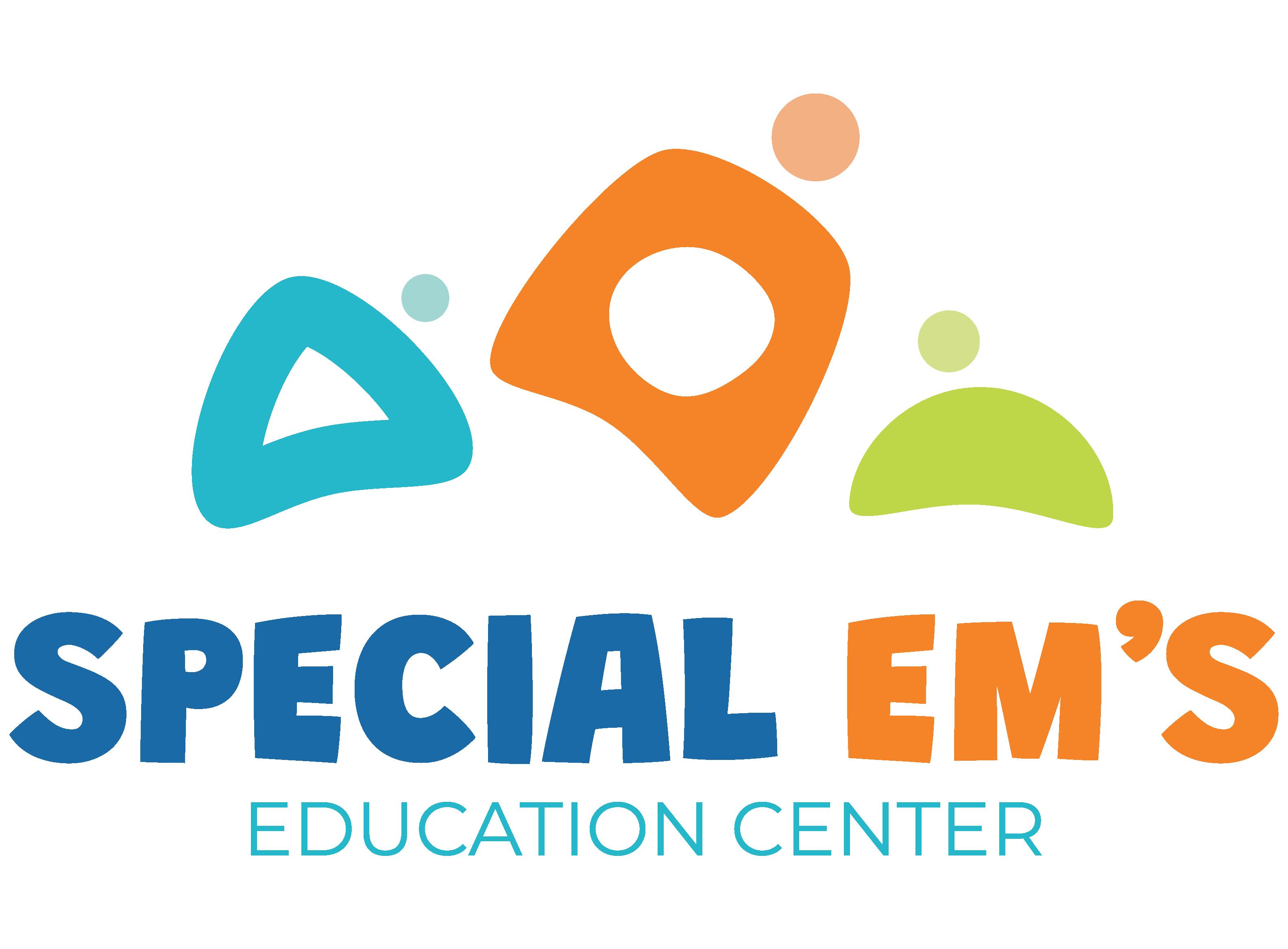 SpecialEm'sEducation Center