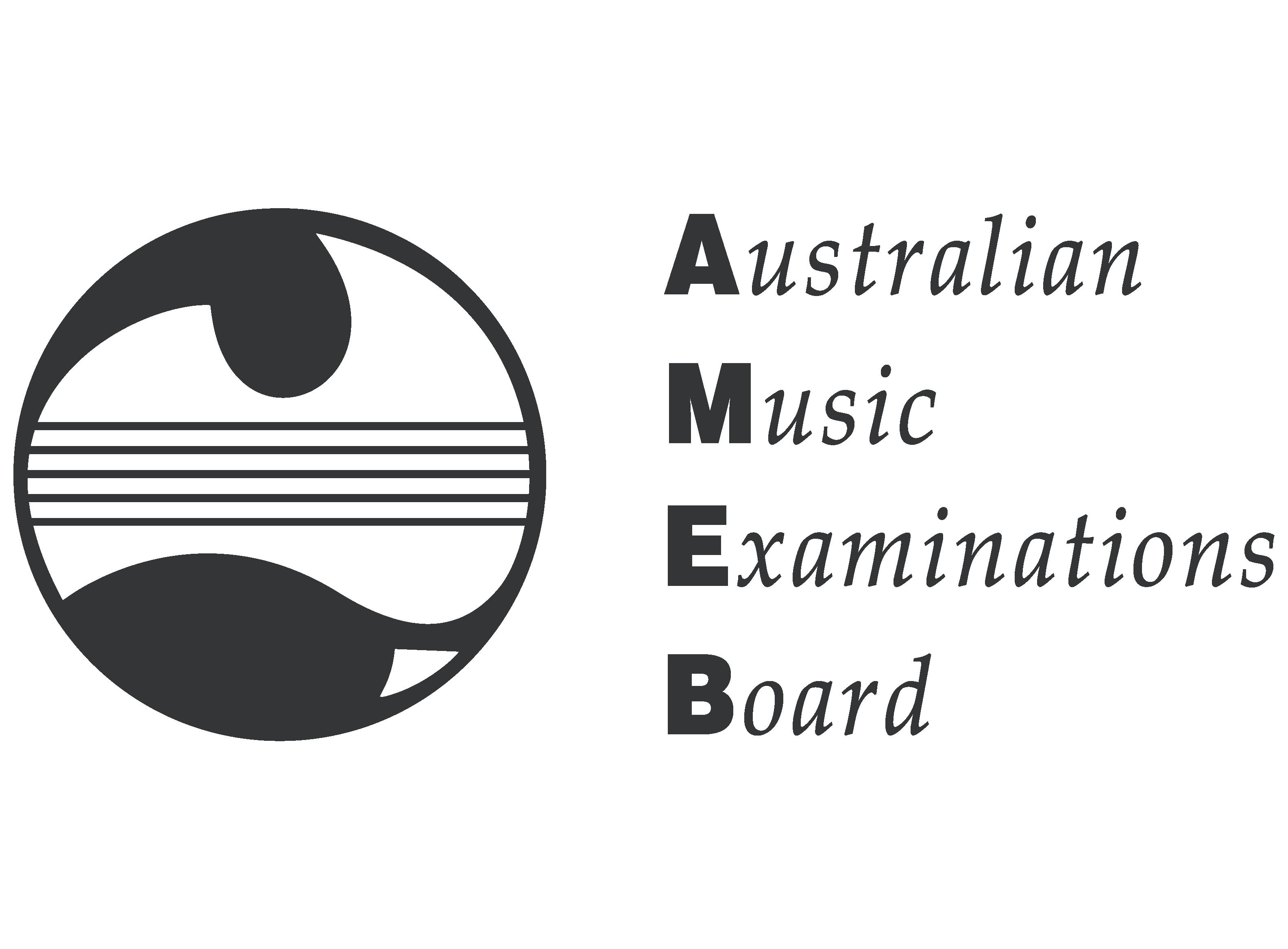 Australian Music Examinations Board (AMEB)