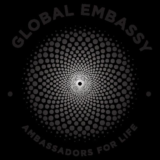 GLOBAL EMBASSY