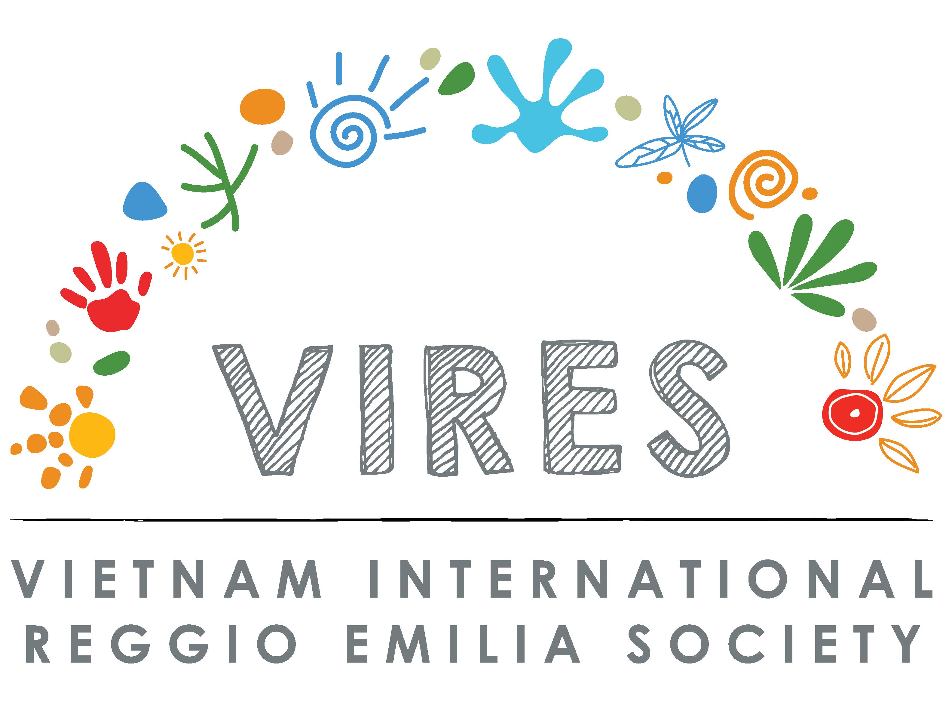 Vietnam International Reggio Emilia Society (VIRES)
