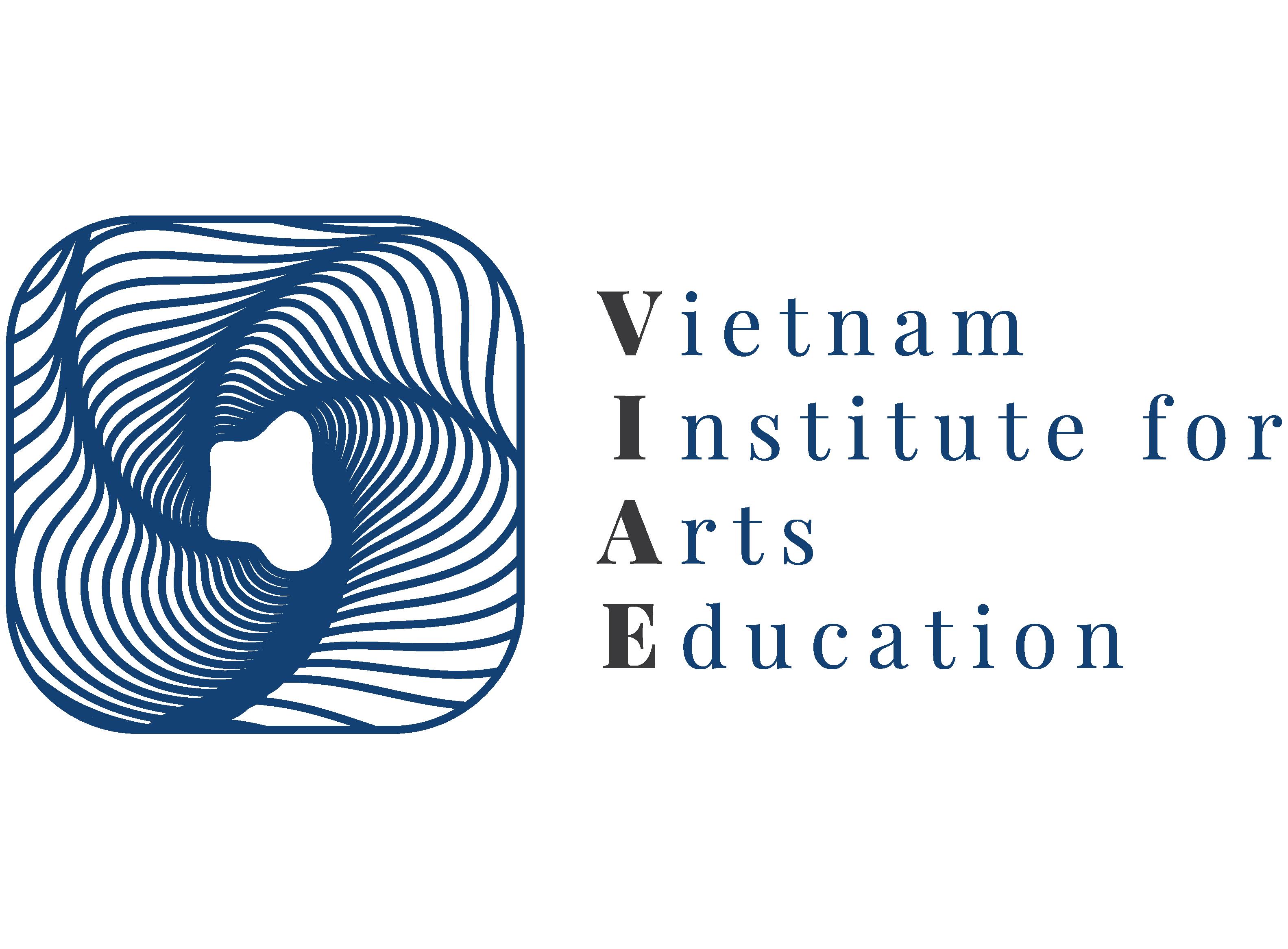 Vietnam Institute for Arts Education (VIA Education)